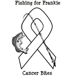 Fishing For Frankie